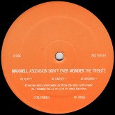 maxwell-ascension-dont-ever-wond-columbia-cover