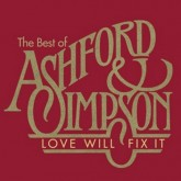 ashford-simpson-love-will-fix-it-best-of-ashfor-groove-line-records-cover