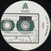 klic-disco-music-bump-home-taping-is-killing-mu-cover