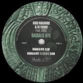 kiko-navarro-dj-fudge-babalu-aye-yoruba-records-cover