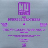 the-burrell-brothers-the-nu-groove-years-part-2-rush-hour-cover