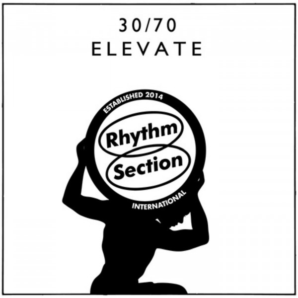 30-70-elevate-rhythm-section-internatio-cover