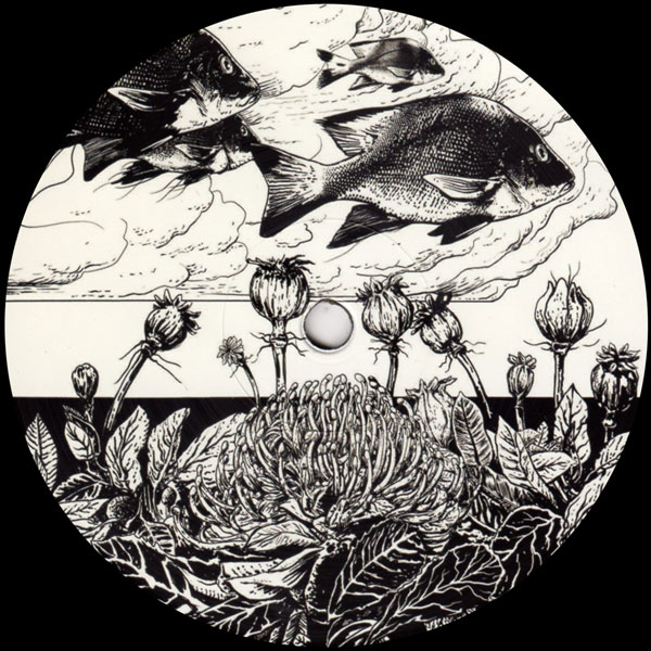cosmic-garden-cosmic-tape-vol-1-creme-eclipse-cover