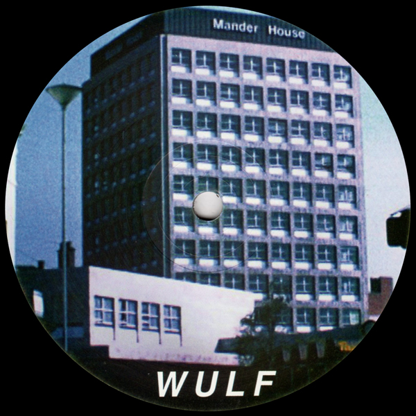 letherette-letherette-ep-4-wulf-cover