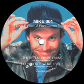 mike-simonetti-i-love-it-when-a-plan-comes-mike-cover
