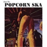 various-artists-doin-the-popcorn-ska-volume-4-discotheque-records-cover
