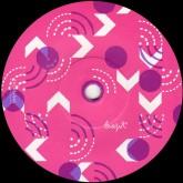 rosa-maria-deixa-nao-deixa-avenida-atlant-mr-bongo-brazil-45-cover