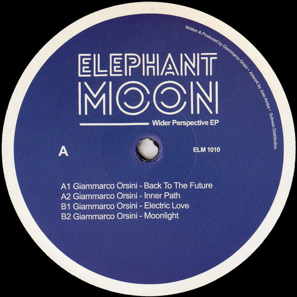giammarco-orsini-wider-perspective-ep-elephant-moon-cover