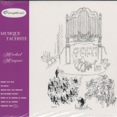 michel-magne-musique-tachiste-cd-finders-keepers-cover