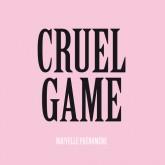 nouvelle-phenomene-cruel-game-bordello-a-parigi-cover