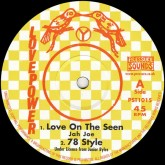 jah-joe-boom-b-junior-by-love-on-the-seen-pressure-sounds-cover