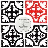 loud-e-various-artists-salamanca-vol-1-beautiful-salamanca-cover