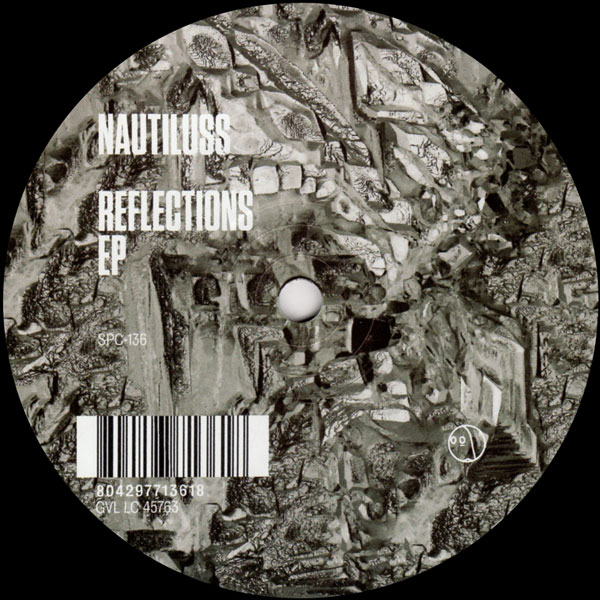 nautiluss-reflections-ep-spectral-sound-cover