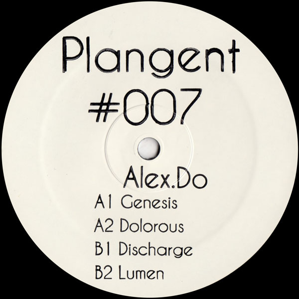 alexdo-plangent-007-plangent-cover