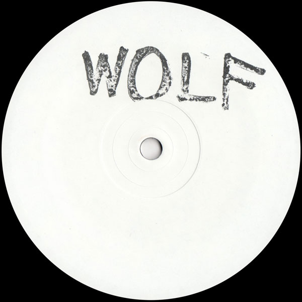 ishmael-wolfpromo002-wolf-music-cover