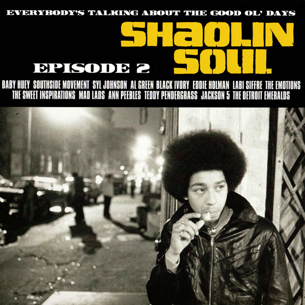 various-artists-shaolin-soul-episode-2-lp-because-music-cover