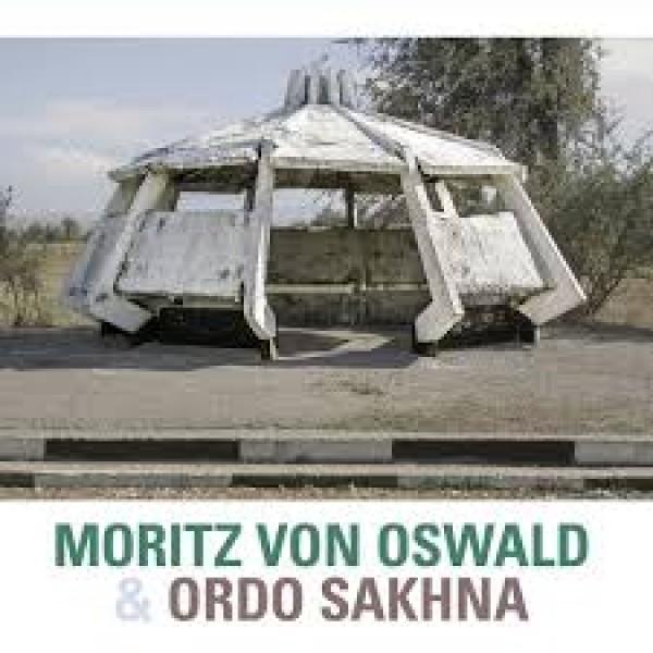 moritz-von-oswald-ordo-sak-aslant-1-bishkek-kyrgyzstan-honest-jons-cover