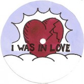 matias-aguayo-djs-pareja-i-was-in-love-street-so-comeme-cover