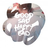 micachu-and-the-shapes-good-sad-happy-bad-lp-rough-trade-cover
