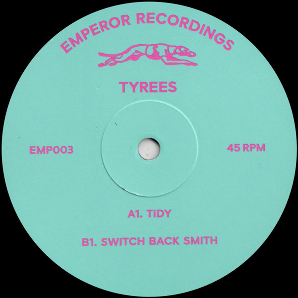 tyrees-tidy-switch-back-smith-emperor-recordings-cover