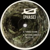 -phase-tunnel-vision-token-cover