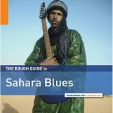 various-artists-the-rough-guide-to-sahara-blues-world-music-network-cover
