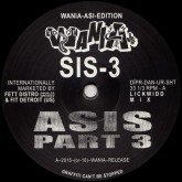 asis-asis-part-3-wania-cover