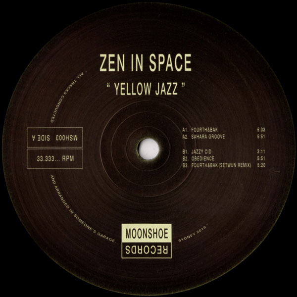 zen-in-space-yellow-jazz-ep-inc-setwun-moonshoe-cover