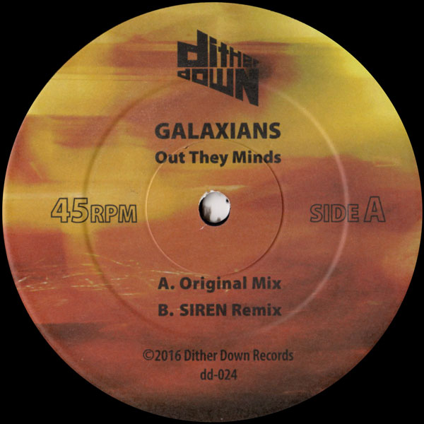 galaxians-out-they-minds-dither-down-cover