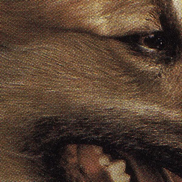 panthera-krause-stonith-ep-riotvan-cover
