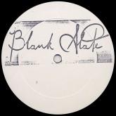 rene-audiard-cywilizacja-blank-slate-cover