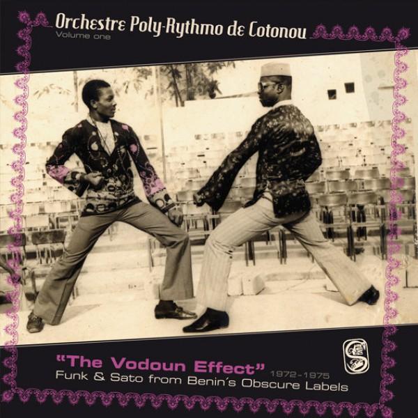 orchestre-polyrhythmo-de-coto-the-vodoun-effect-lp-analog-africa-cover
