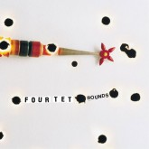 four-tet-rounds-cd-domino-cover