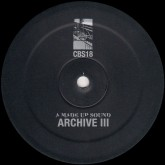 a-made-up-sound-archive-iii-clone-basement-series-cover