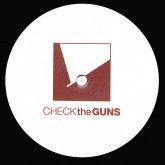 check-the-guns-tape-edit-005-check-the-guns-cover