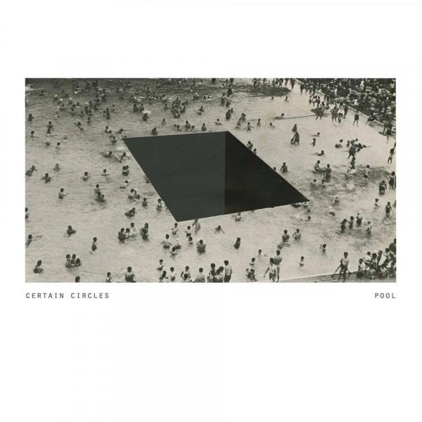 various-artists-pool-lp-certain-circles-cover