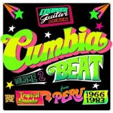 various-artists-cumbia-beat-volume-2-lp-vampisoul-cover