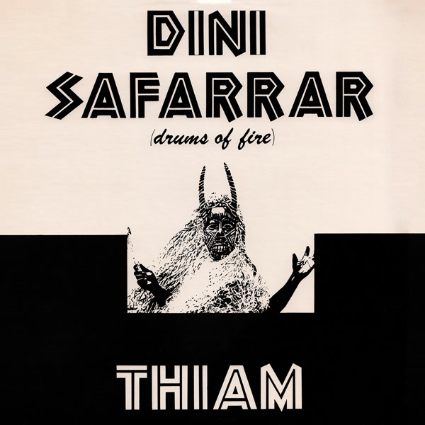 mor-thiam-dini-safarrar-cd-jazzman-cover