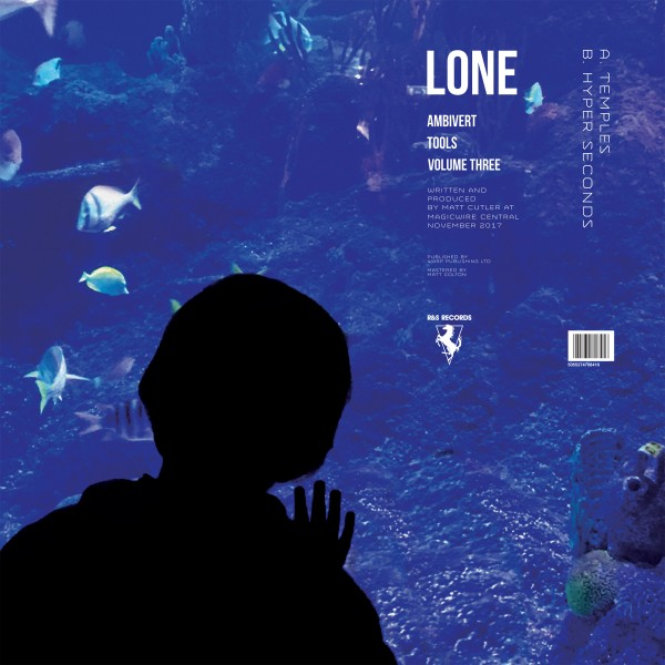 lone-ambivert-tools-volume-three-r-s-records-cover