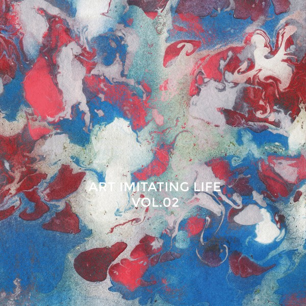 eagles-butterflies-art-imitating-life-vol-2-art-imitating-life-cover
