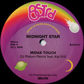 midnight-star-midas-touch-dj-platurn-rem-bstrd-boots-cover