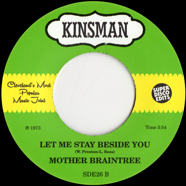 mother-braintree-sailing-let-me-stay-beside-super-disco-edits-cover