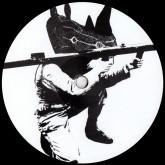 jimi-bazzouka-joakim-jimi-bazzouka-edits-vol-3-crowdspacer-cover