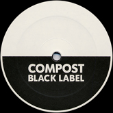 johnwaynes-cut-out-city-raw-compost-black-label-cover