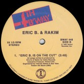 eric-b-rakim-i-aint-no-joke-eric-b-is-on-4th-broadway-cover