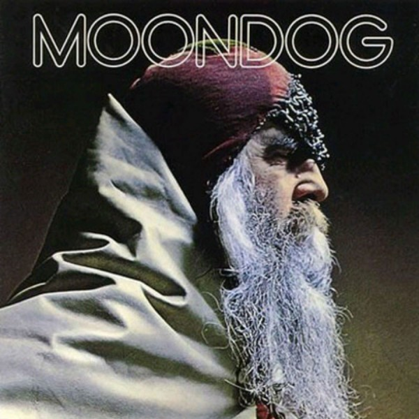 moondog-moondog-lp-columbia-cover