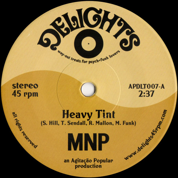 mnp-heavy-tint-dip-dab-delights-cover