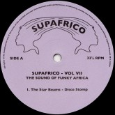 various-artists-supafrico-volume-7-supafrico-cover