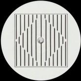 nicholas-pressure-2020-vision-cover
