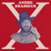 andre-brasseur-x-x-squared-sdban-cover